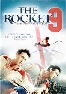 The Rocket 9