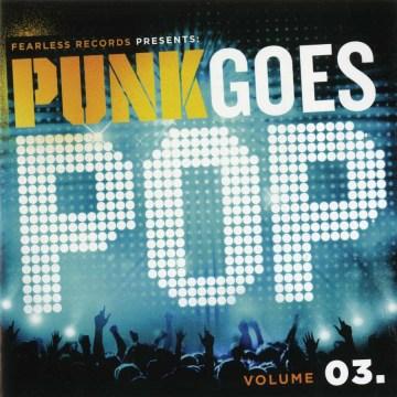 Punk Goes Pop