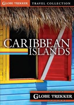 Caribbean Islands [videorecording]