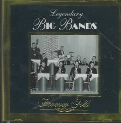 Legendary Big Bands