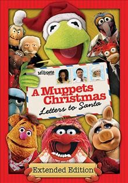 A Muppets Christmas