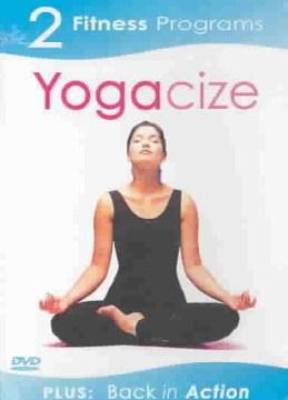Yogacize