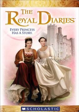 The Royal Diaries