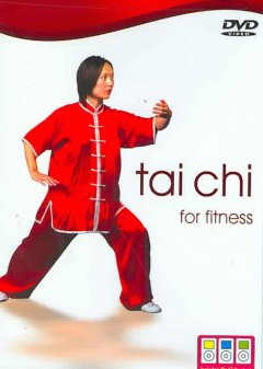 Tai Chi for Fitness