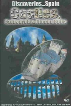 Castles, Cathedrals & Roman Ruins