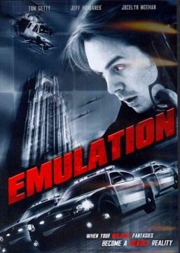 Emulation