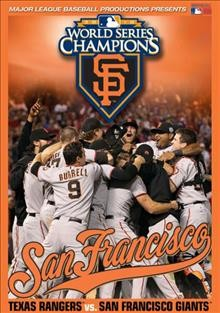 MLB 2010 World Series