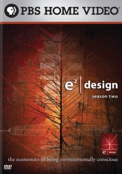 E² Design
