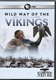 Wild Way of the Vikings