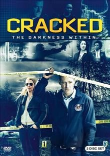 Cover image for Cracked