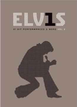Elvis #1 Hit Performances & More