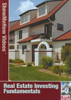 Real Estate Investing Fundamentals