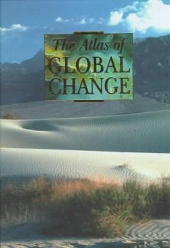 The Atlas of Global Change