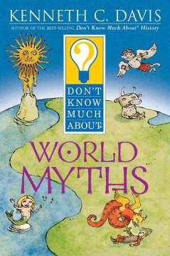 World Myths