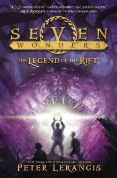 The Legend of the Rift