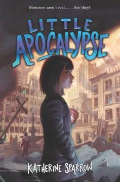 Little Apocalypse
