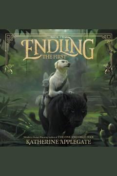 Endling #2