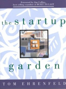 The Startup Garden