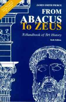 From Abacus to Zeus