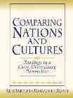 Comparing Nations and  Cultures