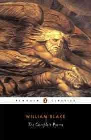 William Blake, the Complete Poems