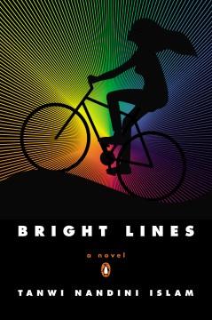 Bright Lines