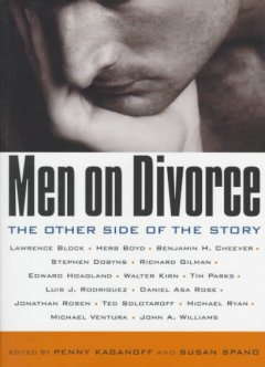 Men on Divorce