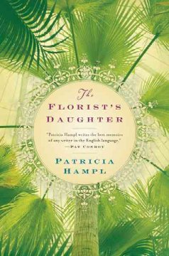 The Florist's Daughter
