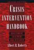 Crisis Intervention Handbook
