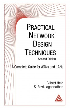 Practical Network Design Techniques