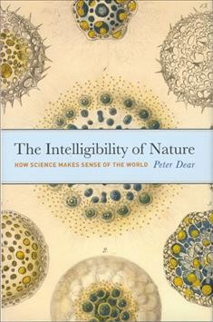 The Intelligibility of Nature