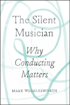 The Silent Musician