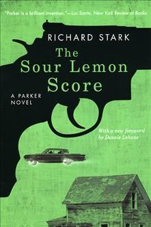 The Sour Lemon Score