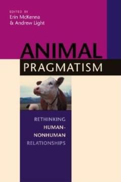 Animal Pragmatism