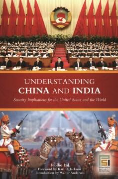 Understanding China and India