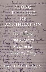 Along the Edge of Annihilation