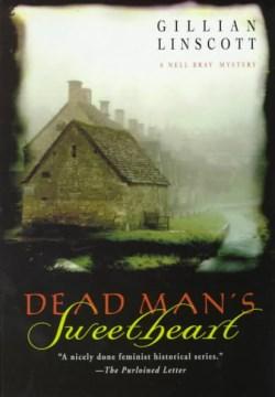 Dead Man's Sweetheart