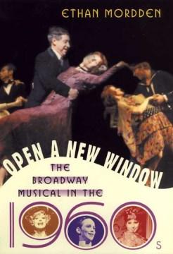 Open A New Window