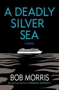A Deadly Silver Sea