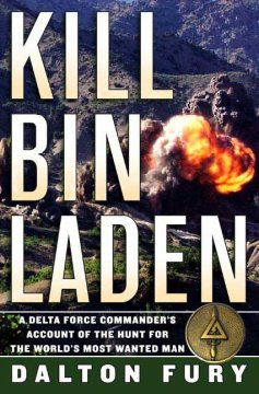 Kill Bin Laden
