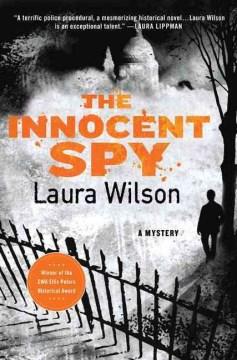 The Innocent Spy