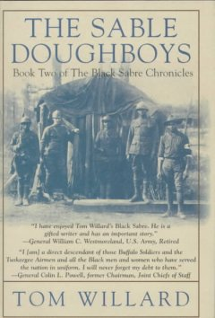 The Sable Doughboys