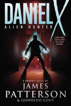 Daniel X