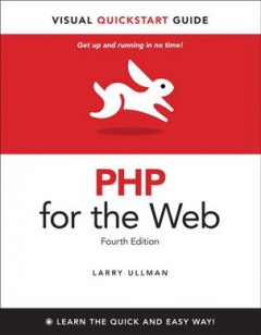 PHP for the Web