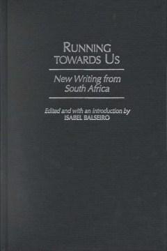 Running Towards Us