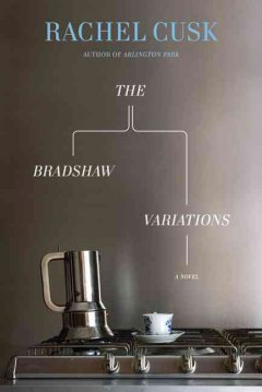 The Bradshaw Variations