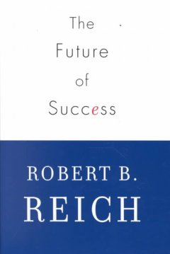The Future of Success