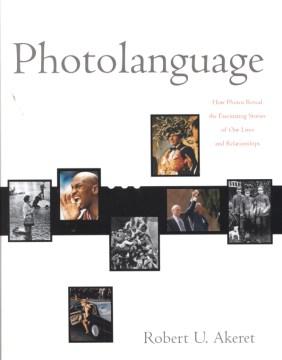 Photolanguage