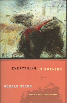 Everything Is Burning