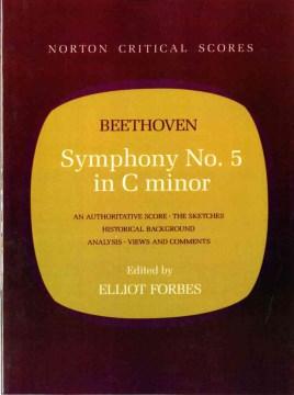 Symphony No. 5 In C Minor